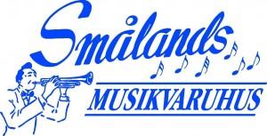 Smålands Musik