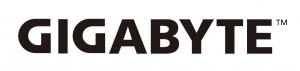 GIGABYTE_logo_1042x250_white