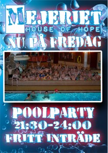 poolparty -12